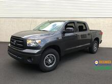 2012_Toyota_Tundra_Crew Max 4x4 - Rock Warrior TRD_ Feasterville PA