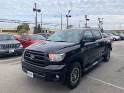 2012_Toyota_Tundra CrewMax_TRD Rock Warrior 4WD_ Cleveland OH