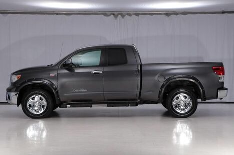 2012_Toyota_Tundra Double Cab 4WD__ West Chester PA