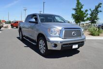 2012 Toyota Tundra LTD Grand Junction CO