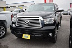 2012_Toyota_Tundra_Limited 5.7L FFV CrewMax 4WD_ Houston TX