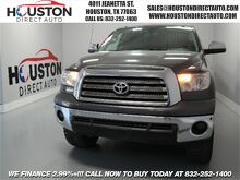 2012_Toyota_Tundra_Limited_ Houston TX
