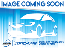 2012_Toyota_Yaris_LE_ Austin TX