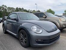 2012_Volkswagen_Beetle_2.5L PZEV_ Daphne AL