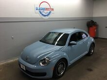 2012_Volkswagen_Beetle_2.5L PZEV_ Holliston MA