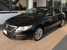 2012_Volkswagen_CC_4DR SDN MAN SPORT_ Brookfield WI