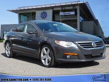 2012_Volkswagen_CC_Lux PZEV_ West Chester PA