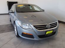 2012 Volkswagen CC R-Line PZEV Epping NH