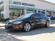 2012_Volkswagen_CC_Sport, BLUETOOTH CONNECTION, HEATED FRONT SEATS, HEATED EXTERIOR MIRRORS,AUTOMATIC HEADLIGHTS_ Plano TX