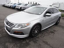 2012_Volkswagen_CC_Sport PRE-AUCTION_ Burlington WA