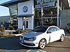 2012 Volkswagen Eos Lux Clovis CA