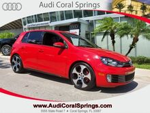 2012_Volkswagen_GTI_Base_ California