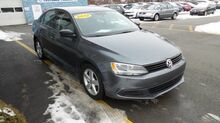 2012_Volkswagen_Jetta Sedan_S_ Lower Burrell PA