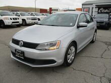 2012_Volkswagen_Jetta Sedan_SE PZEV_ Murray UT