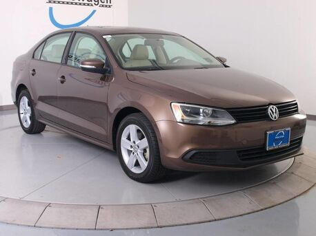2012_Volkswagen_Jetta Sedan_TDI_ Longview TX