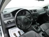 2012 Volkswagen Jetta Sedan TDI Tallmadge OH