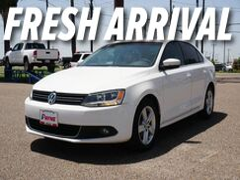 2012_Volkswagen_Jetta Sedan_TDI w/Premium & Nav_ Brownsville TX