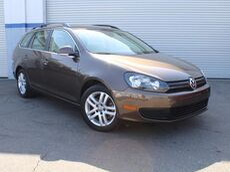 2012_Volkswagen_Jetta SportWagen_2.0L TDI_ Van Nuys CA