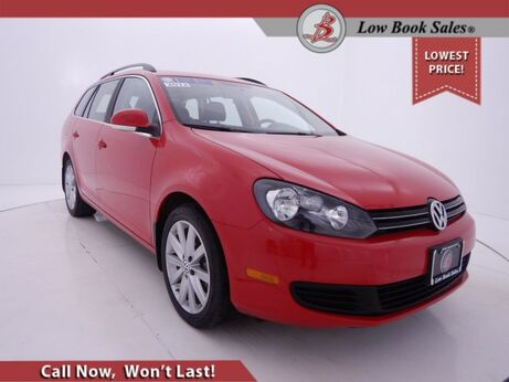 2012_Volkswagen_Jetta_TDI_ Salt Lake City UT