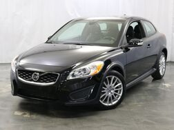 2012_Volvo_C30_T5 Manual Transmission_ Addison IL