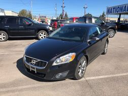 2012_Volvo_C70_T5_ Cleveland OH