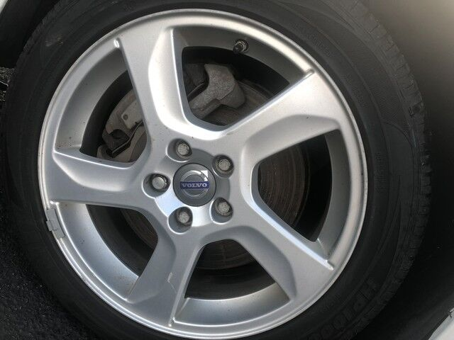 2012 Volvo S60 T5 Old Saybrook CT