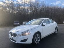 2012_Volvo_S60_T5_ Old Saybrook CT