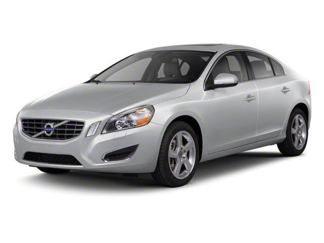 2012 Volvo S60 T5 Egg Harbor Township NJ