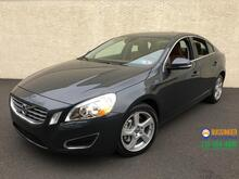 2012_Volvo_S60_T5_ Feasterville PA