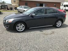 2012_Volvo_S60_T5 w/Moonroof_ Ashland VA