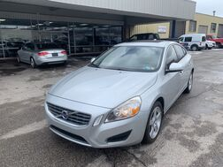 2012_Volvo_S60_T5 w/Moonroof_ Cleveland OH