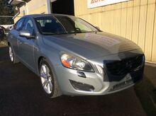 2012_Volvo_S60_T6 AWD_ Spokane WA