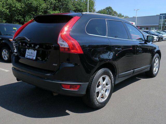 2012 Volvo XC60 3.2L Egg Harbor Township NJ