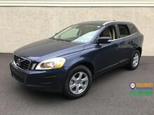 2012_Volvo_XC60_3.2L Premier - All Wheel Drive_ Feasterville PA