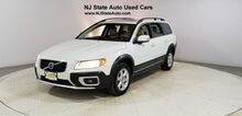 2012_Volvo_XC70_AWD 4dr Wagon 3.2L_ Jersey City NJ