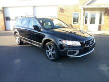 2012_Volvo_XC70 (fleet-only)_3.0L T6 Premier Plus_ East Windsor CT