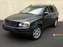 2012_Volvo_XC90_- 7 Passenger - All Wheel Drive_ Feasterville PA