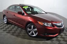 2013_Acura_ILX_2.0L Premium Package_ Seattle WA
