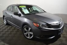 2013_Acura_ILX_2.0L Premiun Package_ Seattle WA