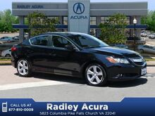 2013_Acura_ILX_2.0L Technology_ Northern VA DC