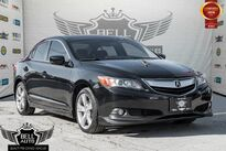 Acura ILX BACK-UP CAM, VOICE COMMAND, BLUETOOTH,MOONROOF 2013