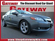 2013 Acura ILX Tech Pkg Quakertown PA