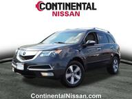 2013 Acura MDX 3.7 Technology w/ Entertainment Chicago IL