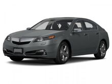 2013_Acura_TL_SH-AWD_ Grand Junction CO