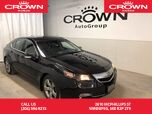 2013 Acura TL SH-AWD w/Tech Pkg /NO ACCIDENTS/LEATHER/HEATED SEATS/BLUETOOTH/BACK UP CAMERA
