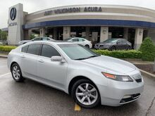 2013_Acura_TL_Tech_ Salt Lake City UT