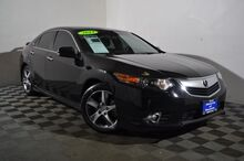 2013_Acura_TSX_2.4 Special Edition_ Seattle WA