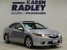 2013_Acura_TSX_2.4 Technology_  Woodbridge VA