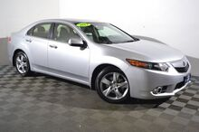 2013_Acura_TSX_2.4 Technology_ Seattle WA