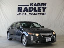 2013_Acura_TSX_2.4 Technology_ Northern VA DC